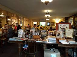 Mrs Wilkes Dining Room Restaurant by Mrs Wilkes Dining Room Savannah Restaurant Review Zagat