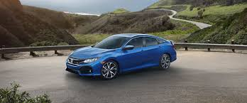 2017 Honda Civic Si For Sale Near Baltimore, MD - Shockley Honda Moore Cadillac Chantilly Dealer Serving Used Inventory Browse Used Cars For Sale 405 Motors I Signed On To Portlands Latest Side Hustle Collecting Electric Chevy 21 Bethlehem Dealership Allentown Easton 2018 Honda Civic Lx For Sale Cargurus Six Alternatives Craigslist You Should Know About Curbed Dc Spate Of Crimes Linked Prompts Extra Caution 6000 Is This The Best Damn 1978 Luv In Town Best Cars And Trucks By Owners Washington Dc Virginia Chevrolet In Fredericksburg Va Radley Lucrative Barely Legal Business Shipping Luxury China 3299 Does 1985 Bmw 745i Have Some Skin Game