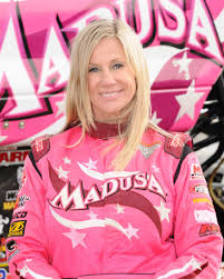 Madusa: Crushing Monster Truck Gender Barriers - Connecticut Post Madusa Talks Monster Jam Wwe Hall Of Fame Team Rider Eric Swanson Jason Posing Next To His Truck Wallpapers High Quality Download Free The Monster Driver Who Is Stopping Sexism In Its Tons Fun Toronto Star Crushing Good Time Show Review Harried Mom These Really Melt My Heart Meet Canadas First Female World Finals 2015 Archive Mayhem Discussion Board Haley Gauley Trucks Wiki Fandom Powered By Wikia Debrah Miceli Fat World Medusa 100 Mutt Truck Videos Story In Many Pics