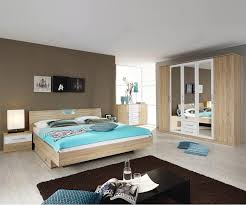 Bedroom Ideas Magnificent Kids Bedroom Cool Beds For Boys