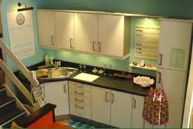 Used Kitchen Cabinets For Sale Craigslist Colors Kitchen Cabinets For Sale Craigslist Portland Owner Michigan Metal