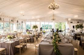 Local Wedding Reception Venues Near Me the Monte Bello Estate Lemont