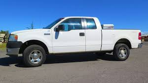 2005 Ford F150 Truck, 4X4 Crew Cab, Truck Box, Weather Guard ... 2005 Ford F150 Truck 4x4 Crew Cab Box Weather Guard Chevy Silverado Gmc Sierra Toyota Tundra Pickup Dna Motoring Rakuten For 9917 Fseries Super Duty 2011 Ford F250 Crew Cab Pickup Truck Sn 1ft7w2b6xbec64374 V8 Tapeon Outsidemount Window Visors Rain Guards Shades Wind Deflector Black Nissan Big M D21 2 Mopar Front Rear Door Entry Guards2009 2016 Dodge Ram Cargo Ease Flickr Photos Tagged Hdcabguard Picssr Single Lid Tool Highway Products Inc