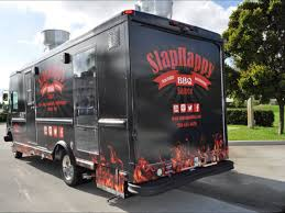 Slap Happy BBQ Food Truck * WOW!!! - YouTube 43df04f10ffdcb5cfe96c7e7d3adaccesskeyid863e2fbaadfa1182cb8fdisposition0alloworigin1 Slap Happy Bbq Food Truck Wow Youtube Moms Kuala Lumpur Frdchillies The Alltime Network Ej Texas Foodtruck Pinterest Bbq Sweet Auburn Atlanta Trucks Roaming Hunger Detroit Company Owner Makes Yet Another Social Media Gaffe Jls Boulevard Buffalo Eats Hoots 1940 Chevrolet Custom Built Bandit Moczygemba Graphic Design Rocky Top Co Food Truck Charlotte Nc Barbecue Bros Smoked Sauced Mobile Making Debut At Warz Bdnmb Huntsville Alabama Directory Our Valley Events