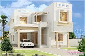 Build Home Design Plan Wpid Simple Indian House Plans 5 Modern