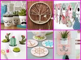 Easy Crafts To Do At Home When Bored Unique Make And Sell 30 Cute Diy Ideas