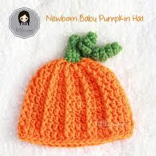 Gizmo Pumpkin Pattern Free by Find Your Crochet Pattern For Halloween Costumes Allfreecrochet Com