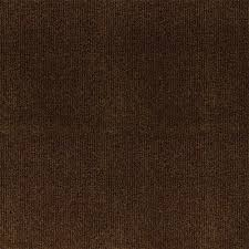 Foss Manufacturing CP44N3016PK TrafficMASTER Ribbed Texture Carpet