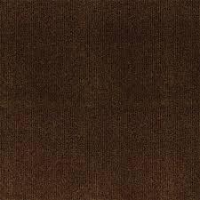 Foss Manufacturing CP44N3016PK TrafficMASTER Ribbed Texture Carpet