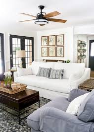 French Country Living Rooms Pinterest by Incredible French Country Living Room Ideas 22 Home Decor