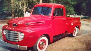 1949 Ford F1 | Pickups Panels & Vans (Original) | Pinterest | Ford ... Copperstate Classic Cars 1933 Vehicles For Sale On Classiccarscom Old Trucks Stock Photos Images Alamy Dodge Power Wagon 1956 Citroen 2cv Az Po Driver Market Flashback F10039s For Or Soldthis Page Is Classics Autotrader 1144 Best Trucks Images Pinterest Chevrolet Used Scottsdale Browns Heartland Vintage Pickups Checkered Flag Tire Balance Beads Internal Balancing 1987 Chevy V10 Silverado Lifted Truck