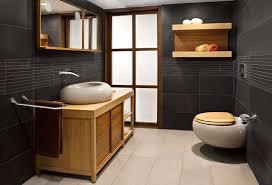 badezimmerarmaturen der neueren generation