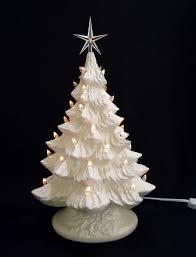 Spode Christmas Tree Cookie Jar by Atlantic Ceramic Christmas Tree Christmas Lights Decoration