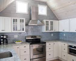 cozy daltile subway tile interesting style kitchen daltile