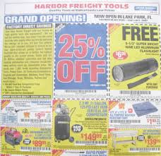 Ace Tool Coupon Codes : Coupons Dm Ausdrucken Samuel Windsor Free Delivery Code Phoenix Az Motorcycle Rental Restaurant Vouchers Discount Codes September 2019 Sephora Canada Sales Beauty Promo And Free Gifts Bulk Barn Ontario Flat App Icon For Ios7 5 With Code Fiverr Coupons Windsor Jewelry Coupon Southwest Airlines 10 Off Uber Eats Best 100 2018 Ninja Restaurant Nyc Coupons 8 Hotelscom How To Create Northline Express Coupon 2013 Use Northlineexpresscom Laloopsy Doll Black Friday Deals