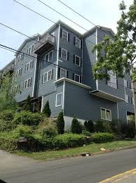 1 Bedroom Apartments For Rent In Waterbury Ct by 3 Bedroom Apartments For Rent In Ct Home Design Ideas And Pictures