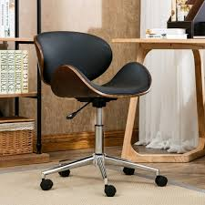 Overstock fice Chairs With Regard To Porthos Home Rylan Chair