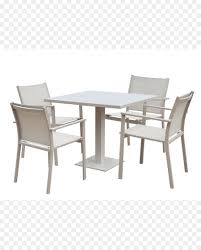 Table Garden Furniture Chair