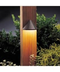 Exterior Design Outdoor Spaces Led Landscape Lighting Ceiling Fixtures Patio Wall Hampton Bay Light Posts