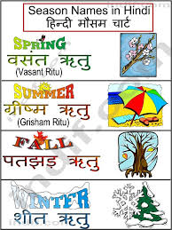 Decoration Synonyms In Hindi by 110 Best Hindi Subject Images On Pinterest Kids Grammar