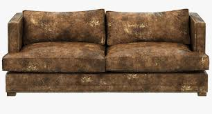 Restoration Hardware Lancaster Sofa Leather by Furniture Restorationardware Leather Sofa Maxwell Couches