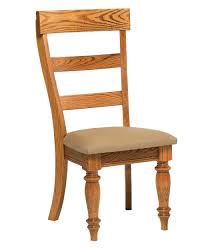 Harvest Highback Dining Chair - Amish Direct Furniture Baby Fniture Wood High Chair Amish Sunrise Back Hastac 2011 Sheaf High Chair And Youth Hills Fine Handmade Bow Oak Creek Westlake Highchair Direct Vintage Wooden Jenny Lind Antique Barn Childs Chairs Youtube Modesto Slide Tray Pressback Mattress Store Up To 33 Off Sunburst In Outlet Ethan Allen Hitchcock Baywood With From Dutchcrafters Mission Solid