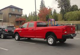 U.S. North To South 2015: Seattle To Portland Seattlecraigslistorg Cars The Best Of 2018 Craigslist Atlanta Trucks Owner Image Truck Kusaboshicom Seattle By News Of New Car 1920 And Portland Oregon For Sale 2019 20 At 7799 Could You Picture Yourself In This Sweet 1993 Toyota Pickup Used Ta Sale2002 Tacoma Youtube Top Designs Gmc Topkick C4500 For Nationwide Autotrader Wwwtopsimagescom