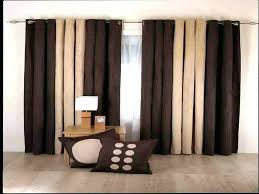 Macy Dining Room Curtains Living Window Curtain Styles Full Size Of Ideas Treatments For And Decorating Games Apps