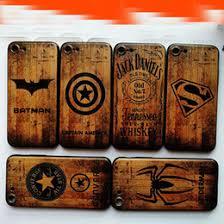 Popular Iphone Case Brands NZ