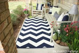 Outdoor Patio Mats 9x12 by Outdoor Outdoor Carpet For Balcony Green Patio Carpet Blue