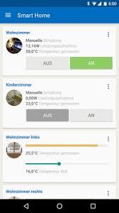 myfritz app 2 beta 2 15 2 من أجل android تنزيل