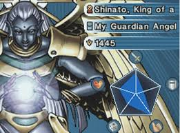 Gate Guardian Deck 2006 by Shinato King Of A Higher Plane Character Yu Gi Oh Fandom