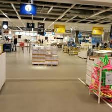 ikea duiven home decor biograaf 2 duiven gelderland the