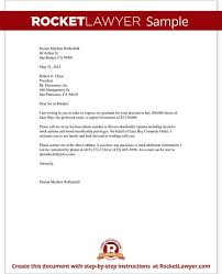professional business letter template Templatesanklinfire