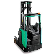 Electric Reach Truck / Side-facing Seated / For Warehouses / 3-wheel ... 2018 China Electric Forklift Manual Reach Truck 2 Ton Capacity 72m New Sales Series 115 R14r20 Sit On Sg Equipment Yale Taylordunn Utilev Vmax Product Photos Pictures Madechinacom Cat Standon Nrs10ca United Etv 0112 Jungheinrich Nrs9ca Toyota Official Video Youtube Reach Truck Sidefacing Seated For Warehouses 3wheel Narrow Aisle What Is A Swingreach Lift Materials Handling Definition