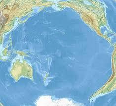 photos des iles marquises îles marquises wikipédia