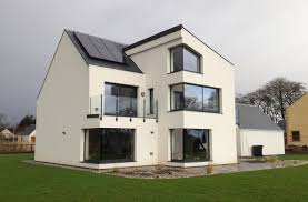 100 Architecture Design Of Home 10 Things You Should Know Before Building A Passive House Part 1