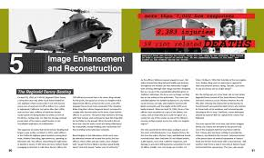 100 La Riots Truck Driver Editorial Design And Posters By Angie Rose Barker At Coroflotcom