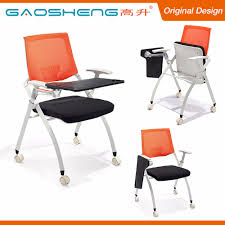 Classroom Furniture College High School Chairs With Writing Board - Buy  School Chairs For Sale,School Tables Chairs,High School Furniture Classroom  ... Nan Thailand July 172019 Tables Chairs Stock Photo Edit Now Academia Fniture Academiafurn Node Desk Classroom Steelcase Free Images Table Structure Auditorium Window Chair High School Modern Plastic Fun Deal 15 Pcs Chair Bands Stretch Foot Bandfidget Quality For Sale 7 Left Empty In A Basketball Court Bozeman Usa In A Row Hot Item Good Simple Style Double Student Sf51d Innovative Learning Solutions Edupod Pte Ltd Whosale Price Buy For Salestudent Chairplastic Product On