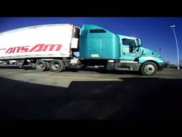 Truck Driving Videos YTTrucking.com - YouTube Mcauliffe Trucking Company Home Facebook Navajo Express Heavy Haul Shipping Services And Truck Driving Careers Gaibors 10 Reasons To Love The Big Companies Youtube Best Lease Purchase In The Usa New Team Driver Offerings From Us Xpress Fleet Owner Eawest Over Road Drivers Atlanta Ga Free Schools Cdl Traing Central Oregon What Does Teslas Automated Mean For Truckers Wired Hiring With Bad Records