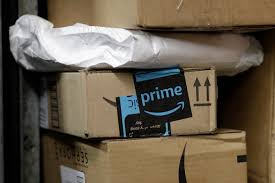 Amazon Might Be Getting Into The Delivery Business | Money The Driver Shortage Alarm Flatbed Trucking Information Pros Cons Everything Else Ups To Freeze Peions For 700 Workers Reduce Costs Bloomberg Robots Could Replace 17 Million American Truckers In The Next Truth About Truck Drivers Salary Or How Much Can You Make Per Otr Acurlunamediaco Ikea Reportedly Eat Sleep And Live In Their Trucks Because Pushed Me Out Of Workplace When I Got Pregnant History Teamsters Local 804 And Of Dump Driving Ez Freight Factoring Are Doctors Rich Physicians Vs Youtube Pulled Up Me Full Uniform Cluding Company