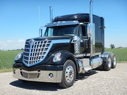 2017 International Lonestar - NT2251 | Southland International Trucks 2015 Intertional Lonestar Truck With Cummins Isx 450hp Engine Introduces Hancements To Rig Lonestar Ai Traffic Ats 1621s American Trucks 25 Cent Lease Page 6 Truckersreportcom Trucking Forum 1 2017 Semitruck At The Trucking Show Youtube Navistar 14 Pinterest Lone Star Truck Tough Looking Chromed Out And Intertional Lonestar V 231 Truck Simulator Mods 2016 Tu424 Southland Revamp Interior Of Its Disnctive