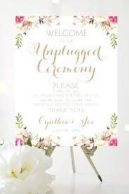 Wedding Invitation Video Free Download Unique Wordings Online Maker As