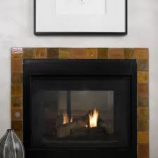 handmade ceramic tile for fireplaces installation mercury mosaics