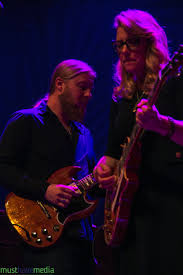 Review + Photos: Tedeschi Trucks Band At The Fox Theater - The Bay ... Tedeschi Trucks Band Made Up Mind Amazoncom Music At Central Park Summerstage Summer Is Coming Tedeschi Trucks Band Kicks Off Eighth Annual Beacon Residency In Poster Series On Behance Midnight In Harlem Live From Atlanta A Joyful Noise Relix Media Infinity Hall Popmatters Inside The Bands Traveling Circus Guitarplayercom Enter Photo Contest Full Show Audio Concludes Keswick Theatre Run