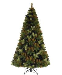 Silver Tip Christmas Tree Oregon by Heroes Camouflage Artificial Christmas Tree Tree Classics