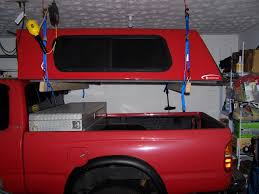 Garage Hoist System? - TTORA Forum Snap Treehouse Outfitters Are Dcu Truck Cap Field Test Journal Rvnet Open Roads Forum Best Way To Easily Take Off Leer Camper Shell Snugtop Cabhi 2009 Toyota Tundra Truckin Magazine Topperking Tampas Source For Truck Toppers And Accsories Caps Tonneau Covers Camper Shells Toppers Snugtop Hoist 1st Gen Topper 4runner Largest Topper Storage Rack Cart Made With 2x4s Caster Wheels Greeley Window Tting Bed Liners Toys Top The Bed Of Your Diesel Tech Tips One Guy Movrestalling A Ez Lift Install Youtube