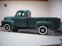 Original Ford Flathead V8 Truck F2 F1 For Sale In San Diego, California. 2018 Ford F150 In Fontana California Bayshore Ford Used Commercial Trucks Youtube Home Bayshore Trucks For Sale By Dealer All About Cars Used Car Dealer West Islip Deer Park Ny Bayshore Truck Center F250 Super Duty For Near Huntington Newins Bay Truck Sales Truckdomeus Ford F450 Sd Truckpapercom Fusion Energi Shore Mls3008885 449900 Wwwnapparealtycom 27 Lockwood Rd Go See Joe Sheridan Wilmington Newark New Castle De