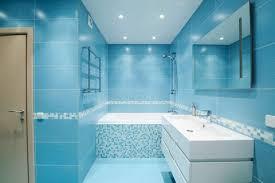 fliesenaufkleber für einen tollen look in badezimmer und küche