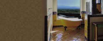 Regrout Bathroom Tile Floor by Regrout Usa Tile Cleaning Los Angeles Ca Tile Contractor La